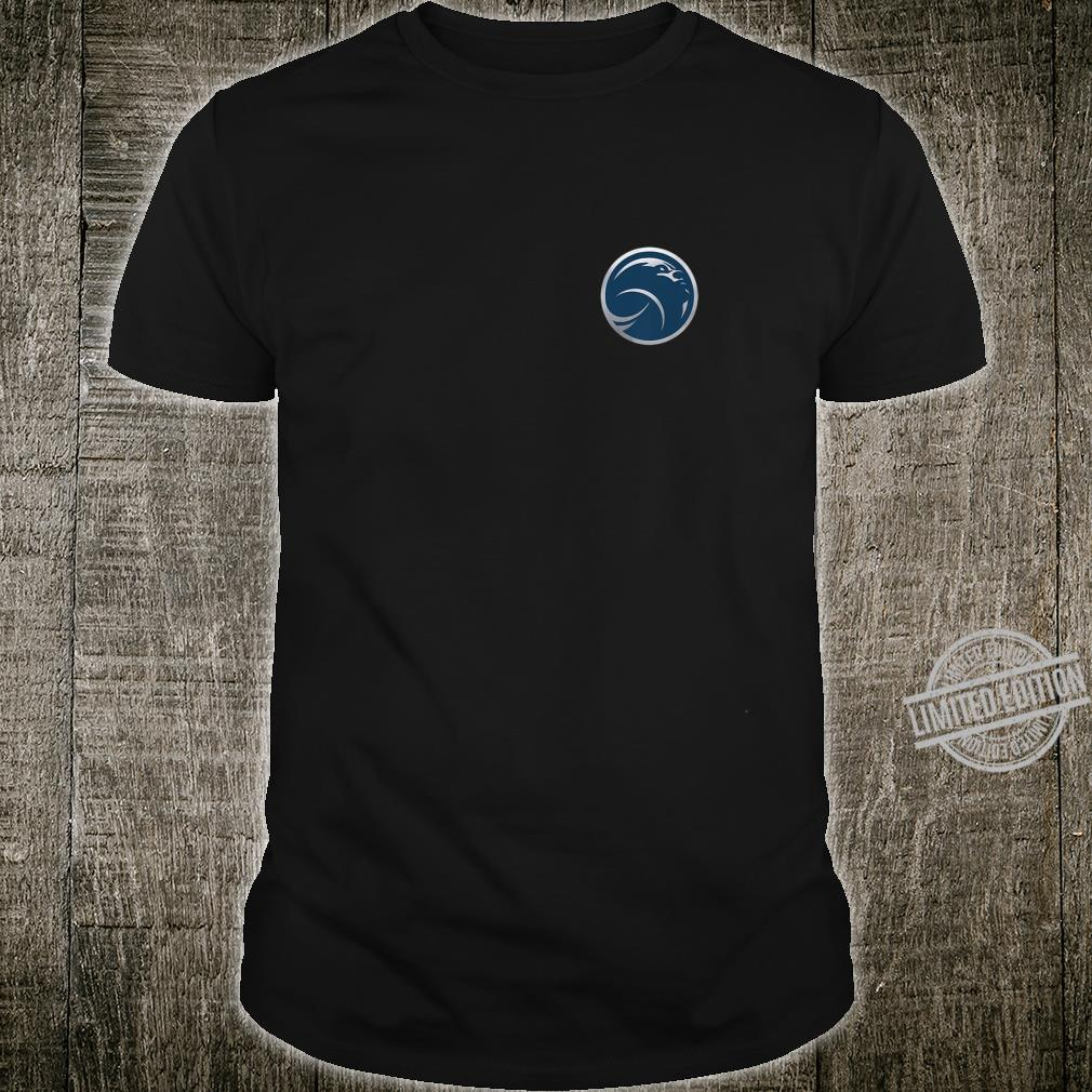 NASA Artemis Coin Official On The MoonWe Are Going SD Shirt
