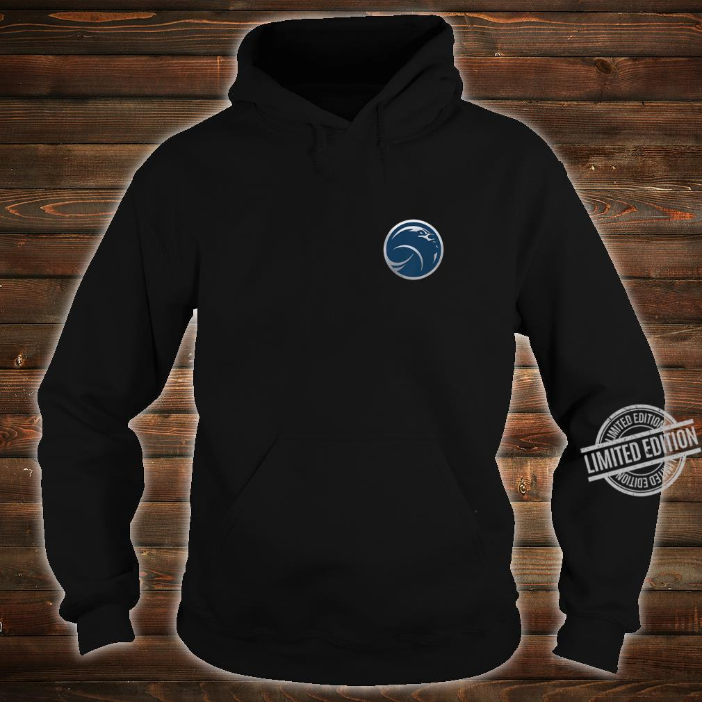 NASA Artemis Coin Official On The MoonWe Are Going SD Shirt hoodie