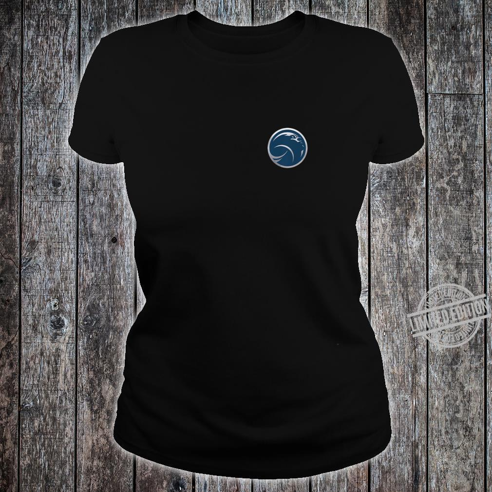 NASA Artemis Coin Official On The MoonWe Are Going SD Shirt ladies tee