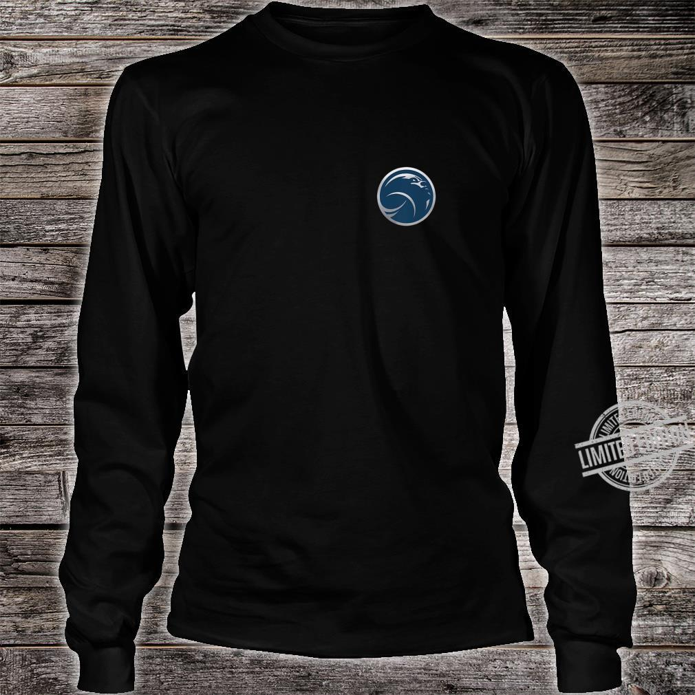 NASA Artemis Coin Official On The MoonWe Are Going SD Shirt long sleeved