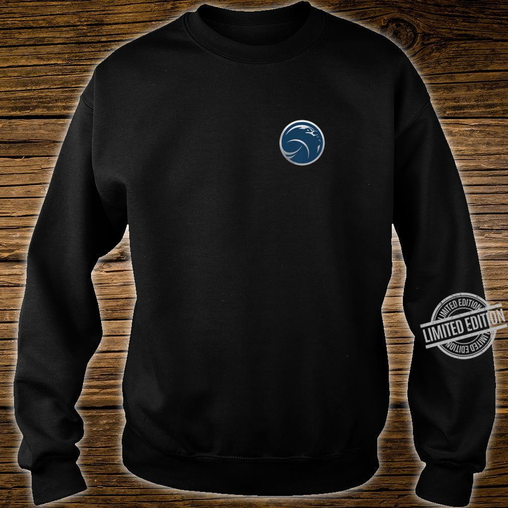 NASA Artemis Coin Official On The MoonWe Are Going SD Shirt sweater